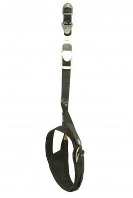 - Black Diamond Viper/Android Leash