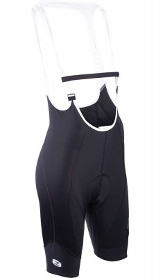Sugoi RS Pro Bib Short Women