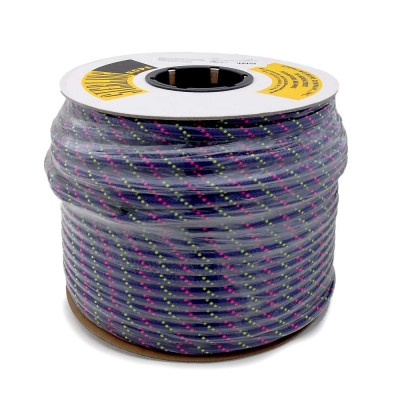 Sterling 8mm Accessory Cord