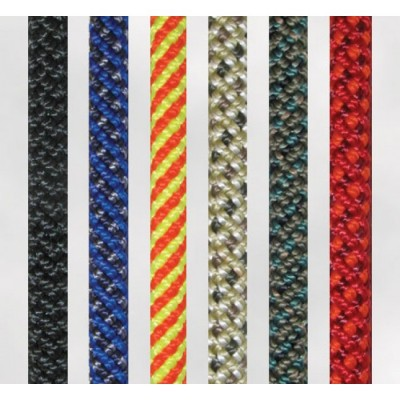 Sterling 4mm Accessory Cord