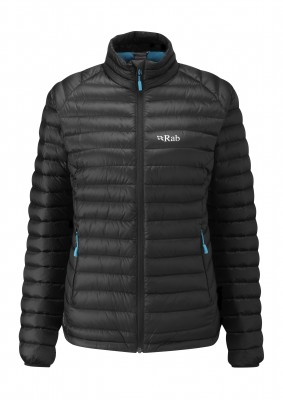 Rab Microlight Jacket Wmns