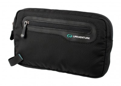 Lifeventure RFiD Ticket Wallet