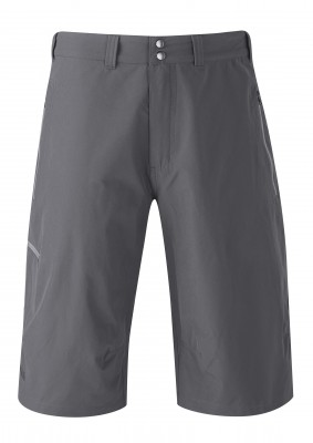 Rab Vertex Shorts