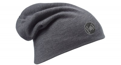 Buff® Merino Wool Thermal Hat Buff®