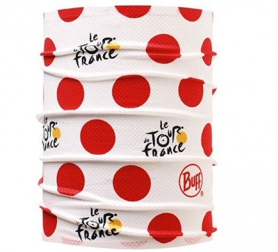 Buff® Tour De France Helmet Liner Pro Buff®