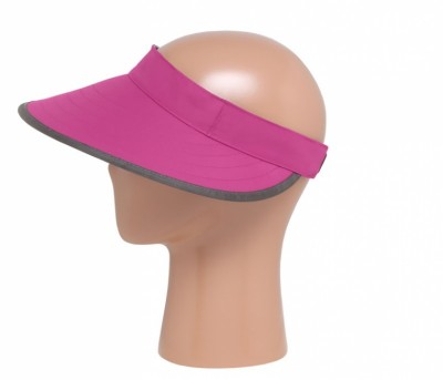 Lateral - Sunday Afternoons Sport Visor