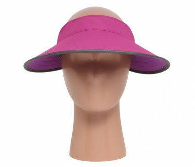 Frente - Sunday Afternoons Sport Visor