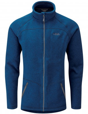 Rab Quest Jacket
