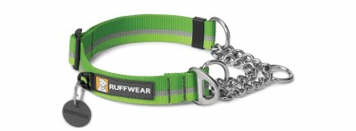 Meadow green - Ruffwear Chain Reaction™