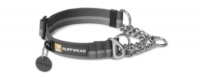 Twilight Gray - Ruffwear Chain Reaction™
