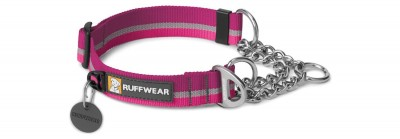 Purple Dusk - Ruffwear Chain Reaction™