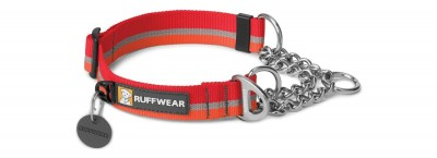 Kokanee Red - Ruffwear Chain Reaction™