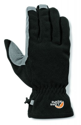 Lowe Alpine Ascent Glove