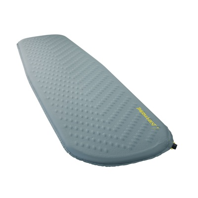 Therm-a-Rest Trail Lite Women´s
