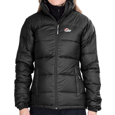 Lowe Alpine Lhasa Down Jacket Women´s