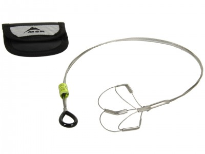 MSR Reactor™ Hanging Kit