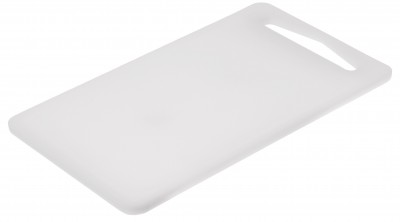 GSI Cutting Board– 15.75