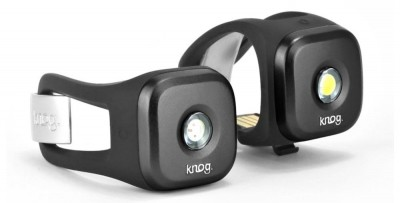 Knog Blinder1 Twin Pack