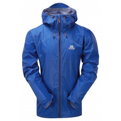 Mountain Equipment Vector Jacket