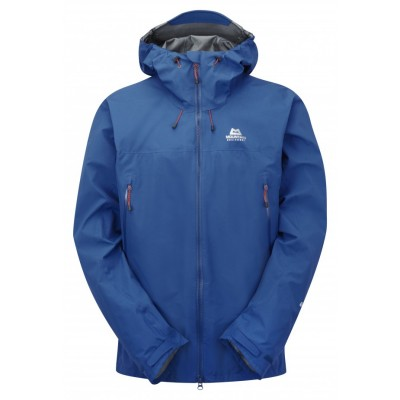 Mountain Equipment Shivling Jacket