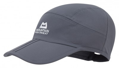 OMBRE BLUE - Mountain Equipment Squall Cap