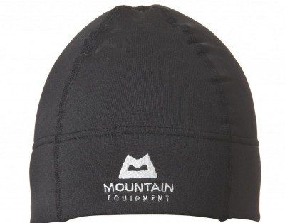 Mountain Equipment Powerstretch Beanie