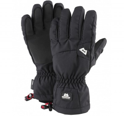 Mountain Equipment Wmns Mountain Glove