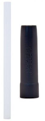 Gear Aid (McNett) Frontier™ Emergency Water Filter