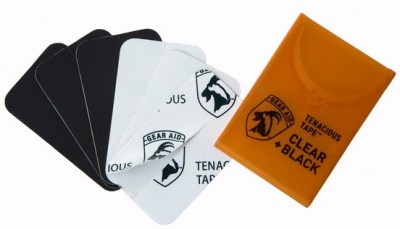 McNett Tenacious Tape™ Mini Repair Patches