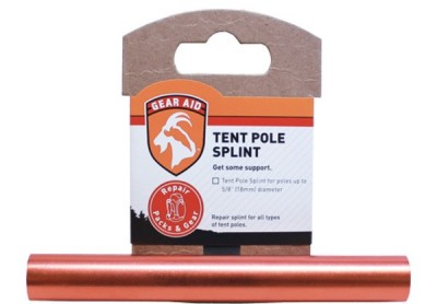 McNett Tent Pole Splint