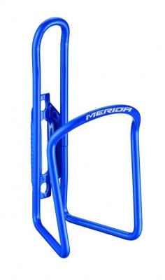 Merida Bikes Water Bottle Cage