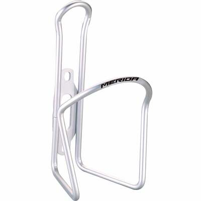 Matt Silver - Merida Bikes Water Bottle Cage