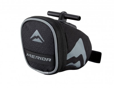 Merida Bikes RACK PACK