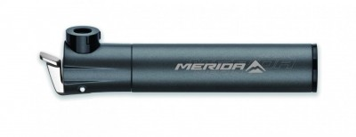- Merida Bikes Super Micro Pump