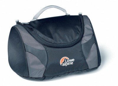Lowe Alpine TT Wash Bag-Large