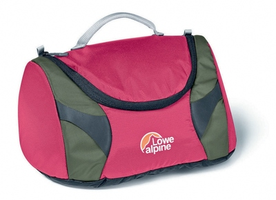 Lowe Alpine Tt Women´sash Bag-Large