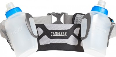 CamelBak Arc 2 10 oz