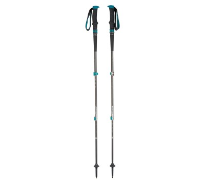 Black Diamond Women´s Trail Pro Shock