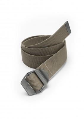Rab Shredder Belt