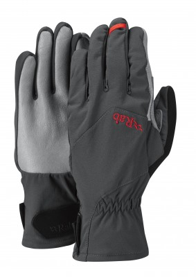 Slate - Rab Vapour-Rise Glove