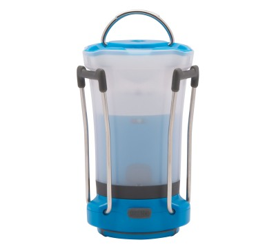 Colapsada - Black Diamond Apollo Lantern