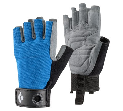 Black Diamond Crag Half-Finger Glove