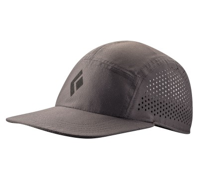 Slate - Black Diamond Free Range Cap