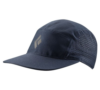 Captain - Black Diamond Free Range Cap