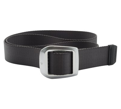 Black Diamond Mission Belt