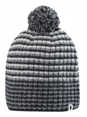 Black Diamond Terrance Beanie