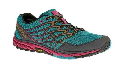 Merrell Bare Acces Trail (W)