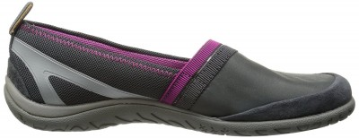 Vista Lateral Interior - Merrell Enlighten Awake (W)