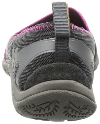 Vista Posterior - Merrell Enlighten Awake (W)