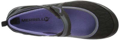 Vista Superior - Merrell Enlighten Eluma (W)